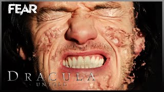 Download Vlad Is Exposed As a Vampire | Dracula Untold Video