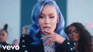 Download Iggy Azalea - Sally Walker Video