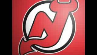 Download New Jersey Devils Goal Song Video