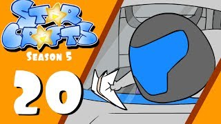 Download StarCrafts Season 5 Ep 20 Orders Are Orders Video