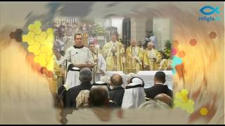 Download ″Lekcja religii″ - Rok liturgiczny Video