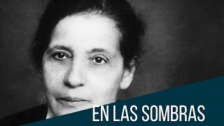 Download Grandes mujeres olvidadas por la historia Video