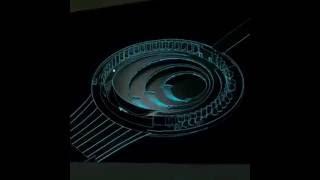 Download How Hyperloop one Works in Dubai UAE - Intro Demo Video Video