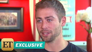 Download EXCLUSIVE: Paul Walker's Brothers on How the Family Is Keeping His Legacy Alive Video