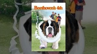 Download Beethoven's 4th Video