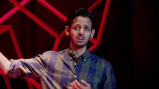 Download Saving biodiversity can save us | Shahriar Caesar Rahman | TEDxDhaka Video