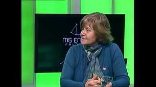 Download Mis Enigmas Favoritos [El Origen Emocional de la Enfermedad][Maria Pinar y Luis Arribas][21-2-2013] Video