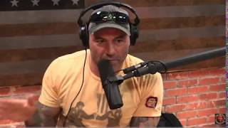 Download Joe Rogan Talks About Male Sexuality Video