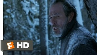 Download The Hunted (2/8) Movie CLIP - No More Snares on Wolves (2003) HD Video