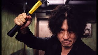 Download Oldboy - Trailer [HD] Video