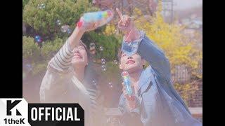 Download [MV] Vanilla Acoustic(바닐라 어쿠스틱) Like That(같은 말) Video