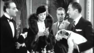 Download William Powell & Myrna Loy Falling ~ The Thin Man Video