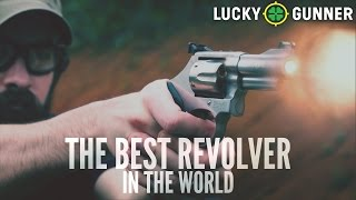 Download The Best Revolver In the World Video