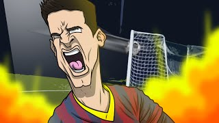 Download FIFA 15: WORST TEAMS & PLAYERS!! (Fifa 15 Fails & Funny Moments) Video