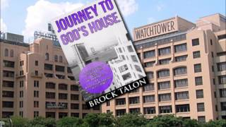 Download JW ORG Journey to God's House Chapter 28 MIRRORED Video