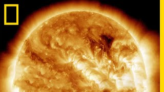 Download Sun 101 | National Geographic Video