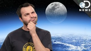 Download Why Does Earth Only Have One Moon? Video