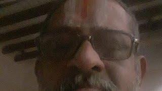 Download Thiruppalliyezhuchi 1 Video
