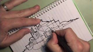 Download Could you be an architect? Part 1 Video