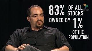 Download Empire Files: Peter Joseph & Abby Martin on Abolishing Capitalism Video
