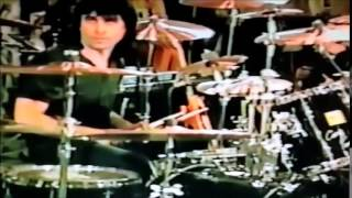 Download Cozy Powell STARGAZER Video
