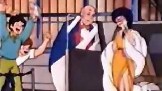 Download Zero in condotta - sigla iniziale - Cristina D'avena Video