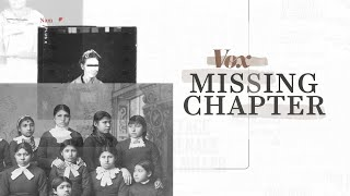 Download Missing Chapter: A new series about hidden histories Video