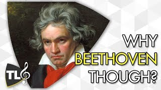Download Why Was Beethoven Famous? Video