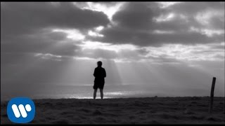 Download James Blunt - Carry You Home (Video) Video