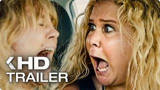 Download SNATCHED Red Band Trailer (2017) Video