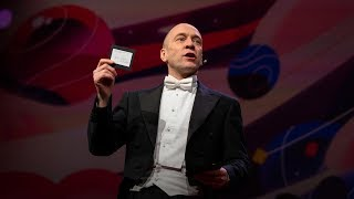 Download Mentalism, mind reading and the art of getting inside your head | Derren Brown Video