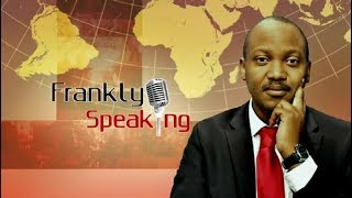 Download Frankly Speaking, EFF CIC Malema: 05 August 2018 Video