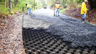 Download MIND BLOWING LATEST ROAD TECHNOLOGIES Video