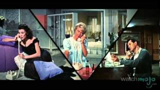 Download Top 10 Romantic Comedies of All Time Video