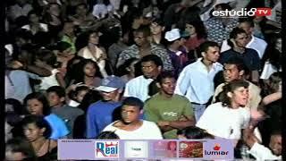 Download 8 DEZ 1997 P 07 Video