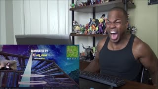 Download Fortnite Rage Moments Compilation #3 (RIP KEYBOARDS & MONITORS) - REACTION!!! Video