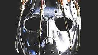 Download Friday The 13th Projects You'll Sadly Never Get To See Video