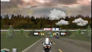 Download Bike action games I Racing Action & Adventure Games I Real Bike Racing by Italy Games Video