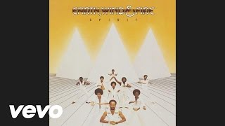 Download Earth, Wind & Fire - On Your Face (Audio) Video