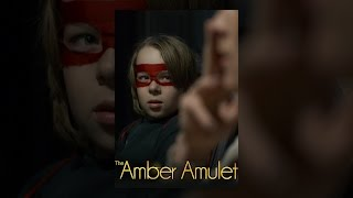 Download The Amber Amulet Video