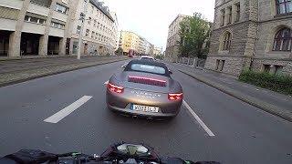 Download Mein Täglicher Scheiß Auf Dem Motorrad #11 Video