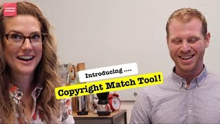 Download *NEW TOOL* DETECT & PREVENT re-uploads of your YouTube videos | Copyright Match Tool Video