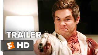 Download Game Over, Man! Trailer #1 (2018) | Movieclips Trailers Video