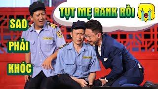 Download Hài Tết Hoài Linh 2020 cười vỡ bụng - Hài Hoài Linh, Trường Giang, Hứa Minh Đạt   Hài Tết Mới Nhất Video