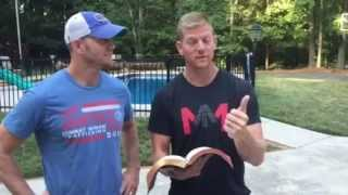 Download Benham Brothers respond to Planned Parenthood video Video