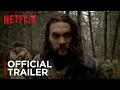 Download Frontier | Official Trailer [HD] | Netflix Video