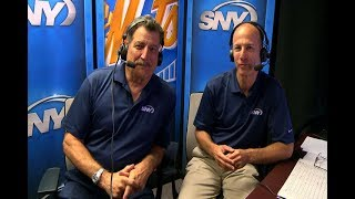 Download Cadillac Post Game Extra - 06/20/18 - Rockies top Mets in see-saw battle Video
