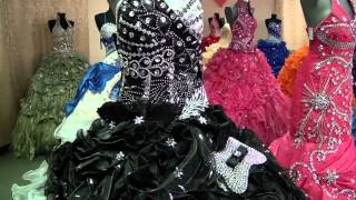 Download булченски рокли Ismet Video