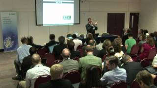 Download Dr. Eric Mazur - Turning Lectures Into Learning - Keynote - University Surrey Video
