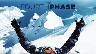 Download The Fourth Phase | OFFICIAL 4K TRAILER Video